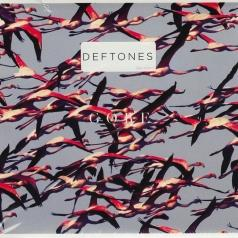 Deftones (Дефтонс): Gore