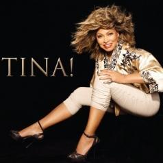 Tina Turner (Тина Тёрнер): Tina!