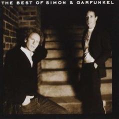 Simon & Garfunkel: The Best Of Simon & Garfunkel