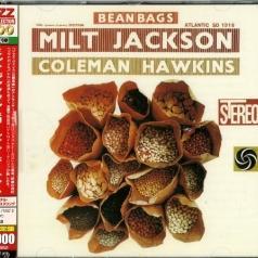 Milt Jackson (Милт Джексон): Bean Bags