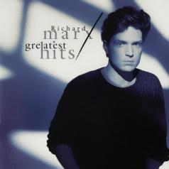 Richard Marx (Ричард Маркс): Greatest Hits