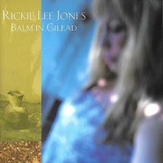 Rickie Lee Jones (Рикки Ли Джонс): Balm In Gilead