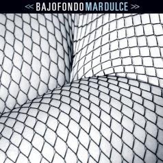 Bajofondo Tango Club (Бахофондо Танго Клуб): Mar Dulce