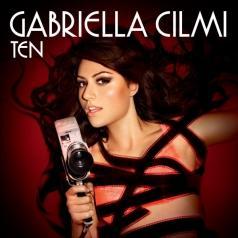 Gabriella Cilmi (Габриэлла Чилми): Ten