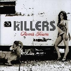 Killers (Киллерз): Sam's Town