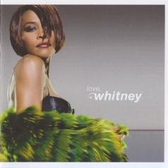 Whitney Houston (Уитни Хьюстон): Love, Whitney