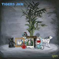 Tigers Jaw: spin