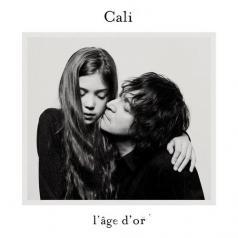 Cali (Кали): L'Age D'Or
