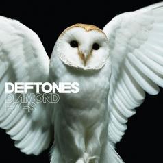 Deftones (Дефтонс): This Place Is Death