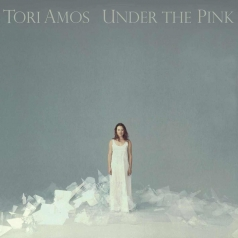 Tori Amos (Тори Эймос): Under The Pink