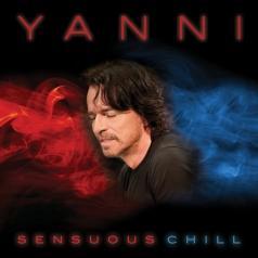 Yanni (Янни): Sensuous Chill