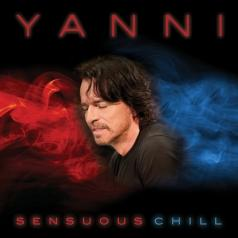 Yanni (Янни): Sensuous Chill