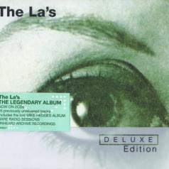 The La's: The La's