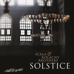 Scala & Kolacny Brothers: Solstice