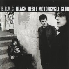Black Rebel Motorcycle Club (Блацк Лебел Моторцикле Клаб): Black Rebel Motorcycle Club