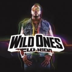 Flo Rida (Флоу Райда): Wild Ones