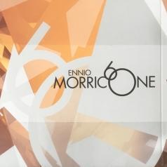 Ennio Morricone (Эннио Морриконе): Morricone 60