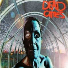 The Future Sound Of London (Зе Фиютерс Саунд Оф Лондон): Dead Cities