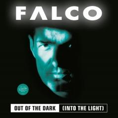 Falco (Фалько): Out Of The Dark (Into The Light)