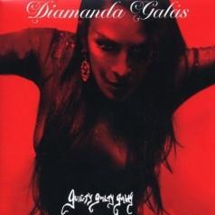 Diamanda Galas (Диаманда Галас): Guilty! Guilty! Guilty!
