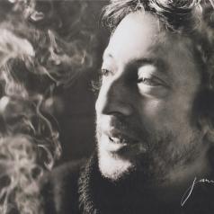 Serge Gainsbourg (Серж Генсбур): Integrale