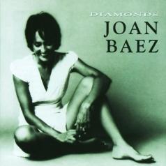 Joan Baez (Джоан Баез): Diamonds