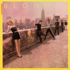 Blondie (Блонди): Autoamerican