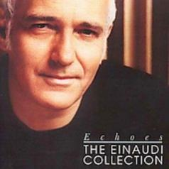 Ludovico Einaudi (Людовико Эйнауди): The Collection