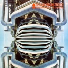 The Alan Parsons Project (Зе Алон Парсон Проджект): Ammonia Avenue