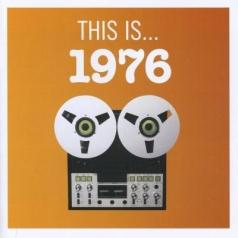 This Is... 1976