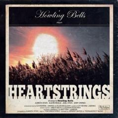 Howling Bells: Heartstrings
