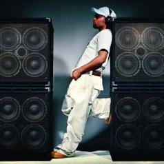 Musiq (Мьюзик): Soulstar