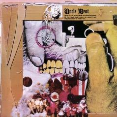 Frank Zappa (Фрэнк Заппа): Uncle Meat
