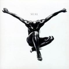 Seal (Сил): Seal Ii