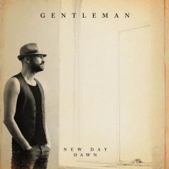 Gentleman (Джентельмен): New Day Dawn