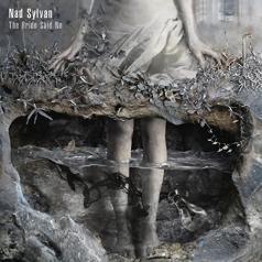 Nad Sylvan: The Bride Said No
