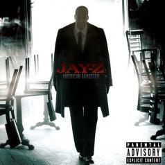 Jay-Z: American Gangster