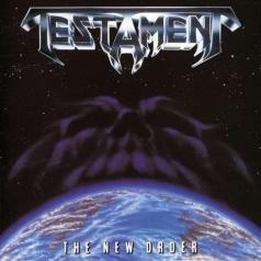 Testament (Тестамент): The New Order