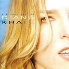 Diana Krall (Дайана Кролл): The Very Best Of