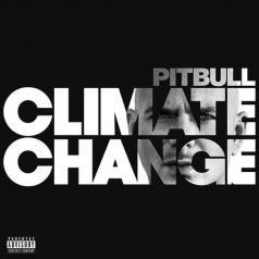Pitbull: Climate Change