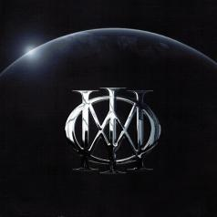Dream Theater (Дрим Театр): Dream Theater