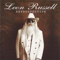 Leon Russell (Леон Расселл): Retrospective