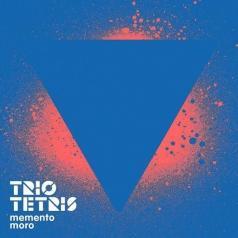 Trio Tetris (Трио Тетрис): Memento Moro