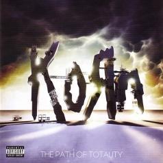 Korn (Корн): The Path Of Totality