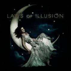 Sarah McLachlan (Сара Маклахлан): Laws Of Illusion