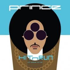 Prince (Принц): Hitnrun Phase One