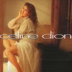 Celine Dion (Селин Дион): Celine Dion
