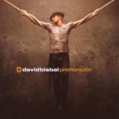 David Bisbal (Давид Бисбаль): Premonicion