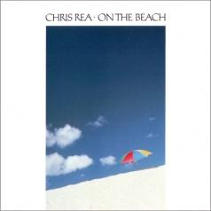Chris Rea (Крис Ри): On The Beach