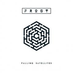 Frost (Фрост): Falling Satellites